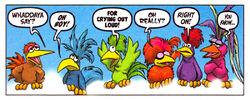 MuppetPeterPan-Comic-ForTheBirds