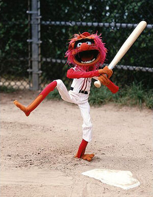 MuppetSports-Animal-Baseball.jpg