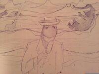 Muppetsvalentineshow storyboard 2