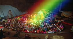 RainbowConnectionFinale.png