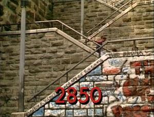 2850.jpg