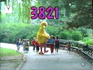 3821.jpg