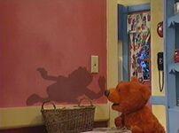 Bear212i