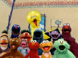 Elmo's World guests