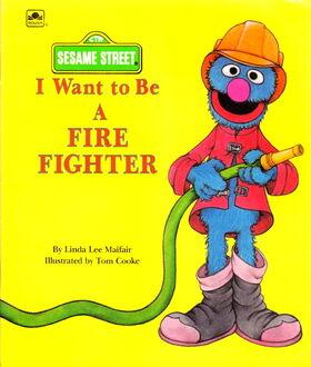 Fire-fighter.jpg