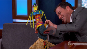JimmyKimmelLive-Gonzo-(2014-03-03)-hat.png