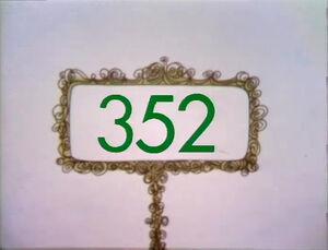 0352.jpg