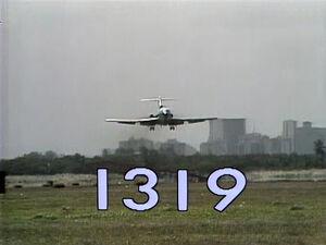 1319 00.jpg