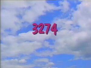 3274.jpg