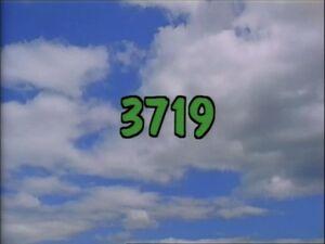3719.jpg