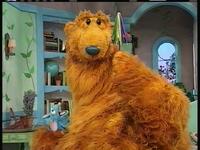 Bear115d