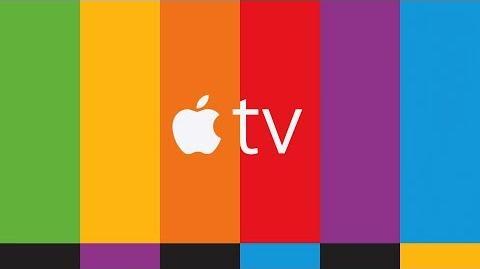 M15 Watch ABC on Apple TV