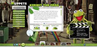 Mupp website3