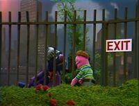 Sgrover.exit