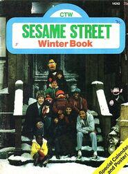 Ssmag.1975winterbook