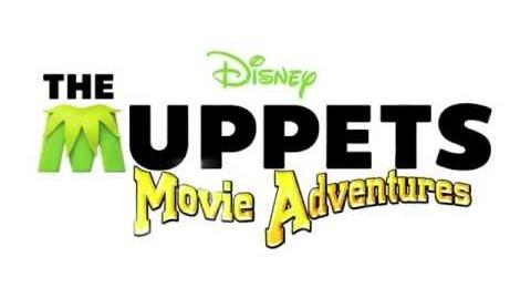 The_Muppets_Movie_Adventures_PS_Vita