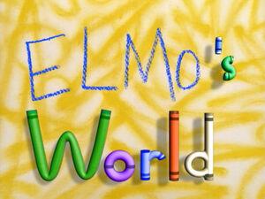 Title.elmosworld.jpg