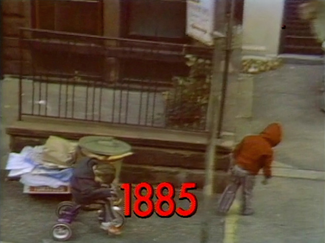 Episode 1885