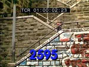 2595.jpg