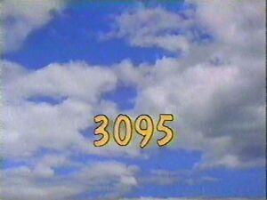 3095.jpg