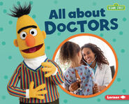 All About Doctors