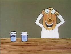 Cartoon glasses vs glasses.jpg