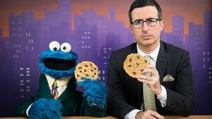 Cookie Monster - John Oliver.jpg