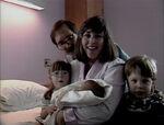 Katiesfamily