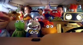 Muppets2011Trailer01-1920 52.jpg