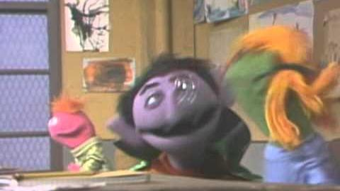 Sesame_Street_Count's_First_Day_of_School