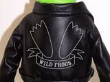 Tonner-WildFrogs-2011-back
