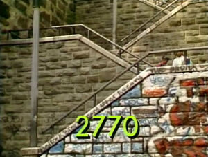 2770.jpg