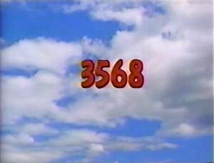 3568.jpg