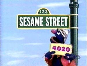4020.jpg
