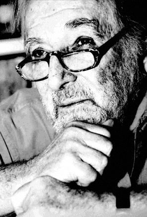 Arthur Shimkin