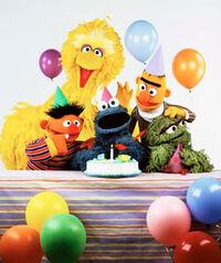 Cookie Monster birthday.jpg