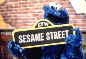 Cookie sesame sign.jpg