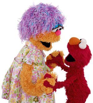Mae and Elmo.jpg
