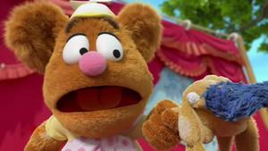 MuppetBabies-(2018)-S02E02-MyBuddy-Nooo!
