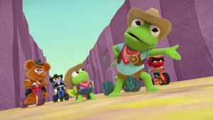 MuppetBabies-(2018)-S02E15-LibraryLeapfrog-SheriffLeapfrog