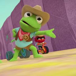 MuppetBabies-(2018)-S02E15-LibraryLeapfrog-SheriffLeapfrog.png