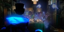 MuppetHauntedMansionTrailer (30)
