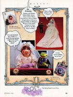 MuppetMagazine-Issue02-(1983)-Page25