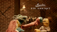MuppetsNow-S01E05-Punch