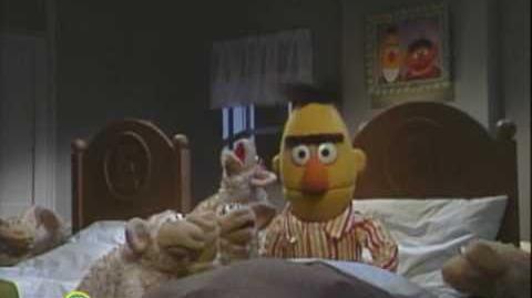 Sesame_Street_Bert's_Blanket