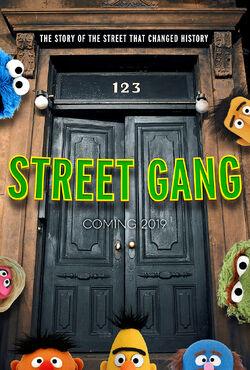 StreetGang-2019Poster.jpg