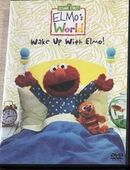 Wakeupwithelmo HVN DVD