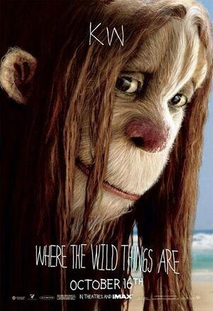Wild-things-kw.jpg