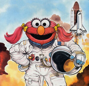 Daisy-astronaut.jpg