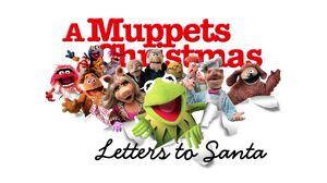Letters-santa.jpg